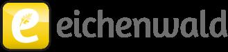 Eichenwald Logo