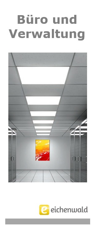 Licht Büro