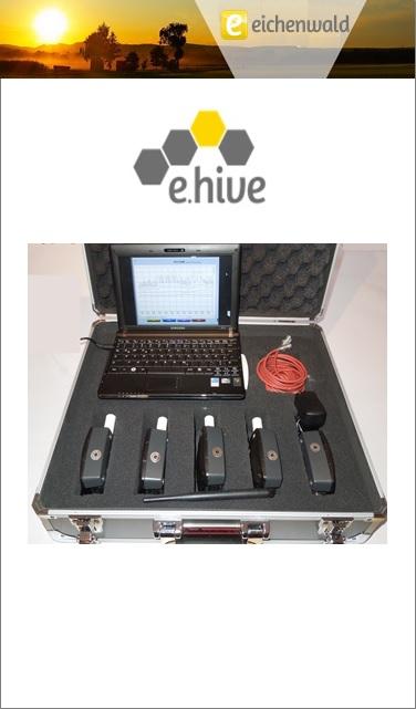 e.hive_Deckblatt2